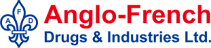 Anglo-french logo
